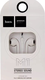 Гарнитура для iPhone Apple EarPods MD827ZM/A