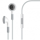 Наушники Apple Earphones with Remote and Mic MB770G/B для Apple iPod/iPhone/iPad
