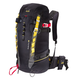 Рюкзак SALEWA 4956 Mountain Guide 38 Pro 950 black/yellow